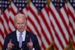 Biden administration confirms it will boost food stamps by record amount