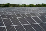 U.S. investors lean on blank-check firms in search for energy transition targets