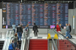 Russia to resume flights with Spain, Iraq, Kenya, Slovakia from Sept. 21