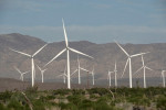White House backs plan for renewable energy industry tax partnerships