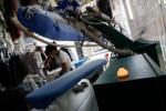 Power price surge threatens Spanish recovery