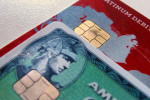 Buy now, pay later plans not shrinking credit card loans, says TransUnion