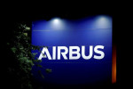 Airbus sees LatAm aviation market at pre-pandemic levels by 2024