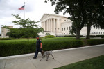 Abortion providers ask U.S. Supreme Court to intervene in challenge to Texas law