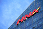 China's HNA Group chairman and CEO taken away by police