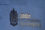 Banks, asset managers back plan for