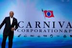 Cruise operator Carnival posts $2 billion adjusted quarterly loss
