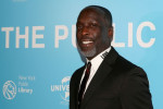 Autopsy shows 'The Wire' actor Michael K. Williams died of drug overdose