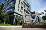 China steps up funding oversight of Evergrande property projects - Caixin