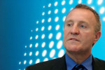 Deputy chief of Russia's Novatek says he will fight U.S. tax charges