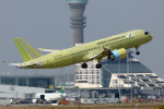 U.S. export tightening slows advance of Chinese C919 jet - sources