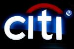 Burgan Bank hires Citi, StanChart for sale of dollar senior bonds