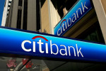Citi launches tech hub in Bahrain to develop its digital platforms