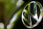 VW to pay $1.5 million to settle New Hampshire, Montana diesel claims