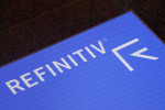 Refinitiv agrees to pay a civil penalty of $650,000 for failing to report certain swap data - CFTC