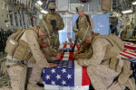 Pentagon leaders to face Afghanistan reckoning in Congress