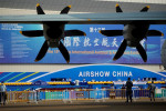 Boeing and GAMECO to set up two 767 freighter conversion lines in China