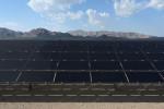 Tariffs, seizures expose U.S. solar industry's vulnerability to imports