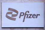 COVID-19 pill developers aim to top Merck, Pfizer efforts