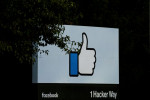 Facebook asks Oversight Board for guidance on 'cross-check' system