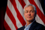 Exclusive-JPMorgan's Dimon cautions a U.S. default would be 'potentially catastrophic'