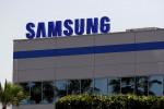 Samsung Electronics close to finalising $17 billion Texas chip plant -sources
