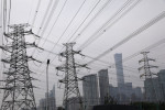 Explainer-What is behind China's power crunch?