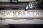 S&P 500, Dow gain amid inflation concerns, debt ceiling debate