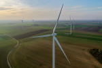 More renewables best answer to energy price surge, Europe power lobby hears