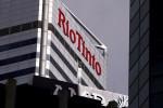 In Arizona, Rio Tinto CEO seeks 'win-win' for Resolution copper project