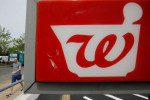 Walgreens weighing deal to buy Evolent Health - Bloomberg News