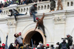 Congressional panel probing U.S. Capitol riot issues subpoenas to rally organizers