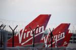 Virgin Atlantic delays IPO plan until early 2022 -source