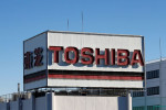 Hedge fund Elliott builds stake in Toshiba - FT