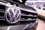 KBA orders recall of 200,000 VW T6 multivans over door-locking mechanism