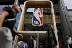 U.S. charges 18 former NBA players with defrauding league's health plan