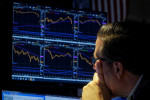 S&P 500 ends lower after U.S. September jobs miss