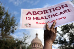 U.S. appeals court reinstates Texas abortion law, two days after it was halted