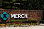 Merck seeks first U.S. authorization for COVID-19 tablet