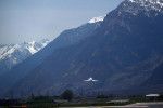 Jet set scramble as skyrocketing demand for private planes drives delays, cancellations
