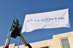 Stellantis to rationalise plants in Turin in Italian operation overhaul