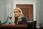 Facebook's oversight board to meet with whistleblower Frances Haugen