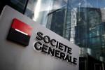 French bank SocGen to cut 3,700 jobs, no forced redundancies