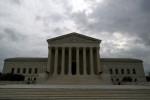 U.S. Supreme Court likely to restore Boston Marathon bomber's death sentence