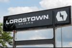 Lordstown Motors names Adam Kroll as CFO