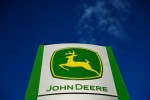 Deere workers go on strike after UAW fails to reach deal