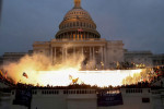 'There have to be consequences:' Judge ups sentences for U.S. Capitol rioters