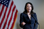 U.S. lawmakers press for action on maritime sexual assault allegations
