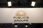 Digital ad demand helps Publicis hike 2021 growth outlook