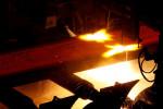 Nippon Steel sues Toyota, Baoshan for patent infringement